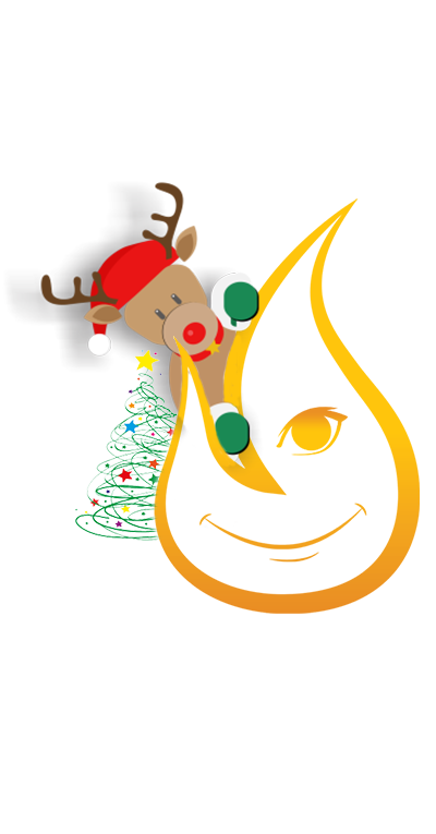 FireOn Community [FOC]  - Be friendly, light the fire!